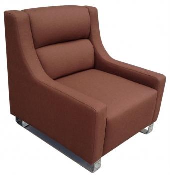 Ανατομική πολυθρόνα